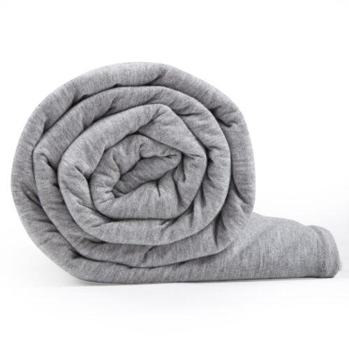 Hush Iced Blanket